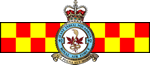 No 92(East India) Sqn