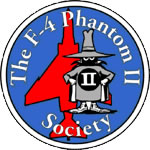 F4 Phantom II Society